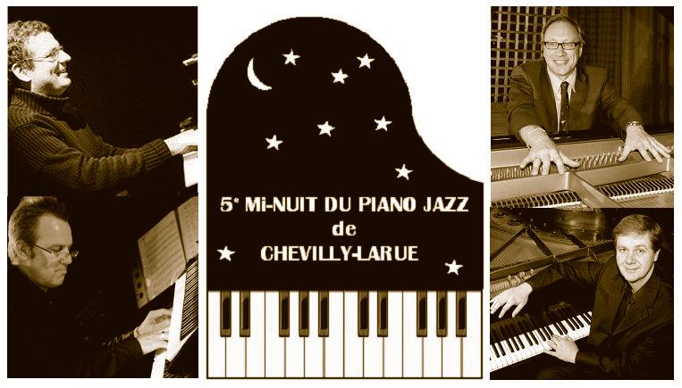 5-mi-nuit-du-piano