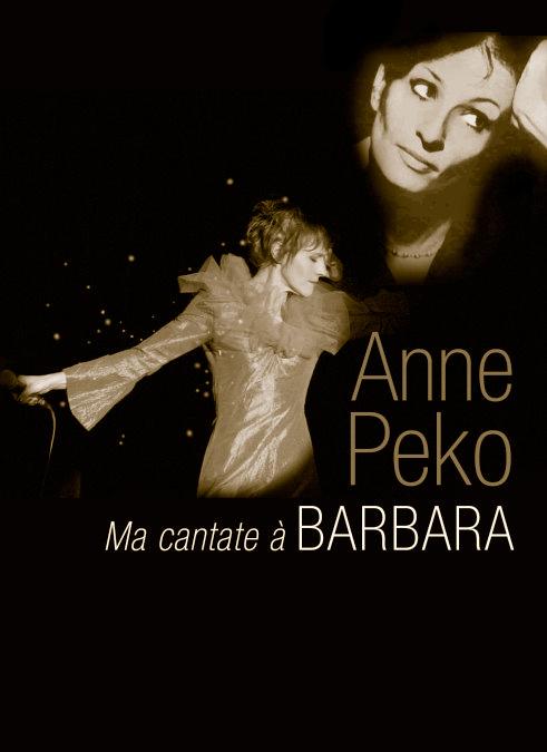 Affiche-Anne-Peko