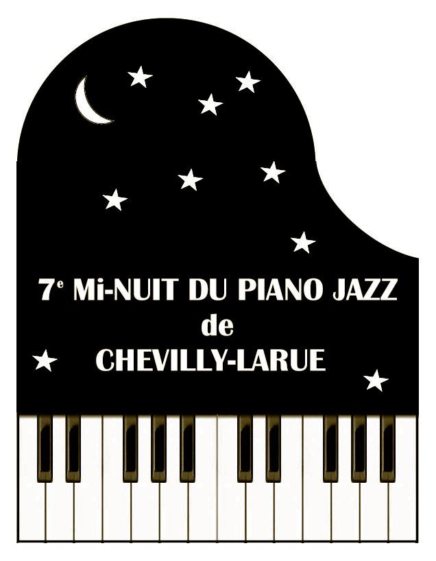 logo-7e-mi-nuit-du-piano