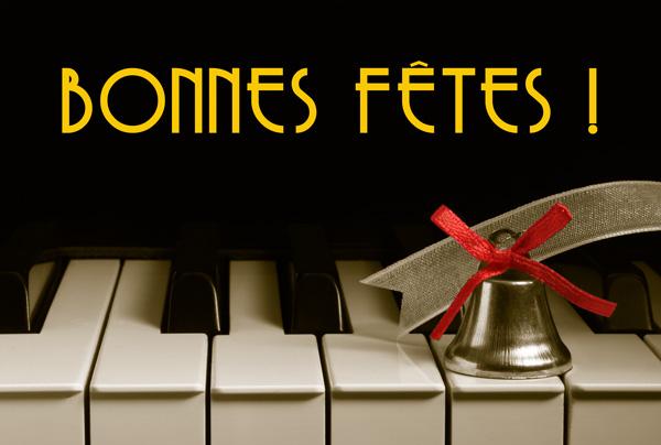 jazz-bonnes-fetes-2013