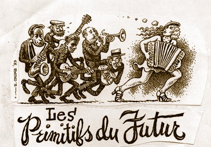 les-primitifs-du-futur-77154