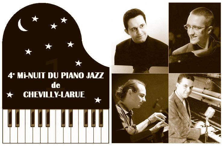 nuit-du-piano-2013
